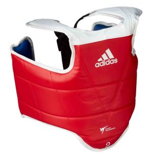 Adidas Chest Protector