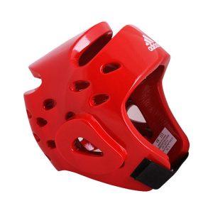 Adidas Head Gear