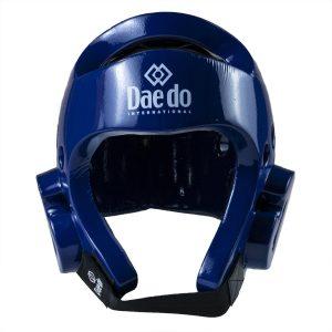 Daedo Head Gear