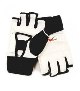 Mudo Gloves