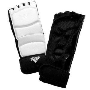 Adidas Foot Protector