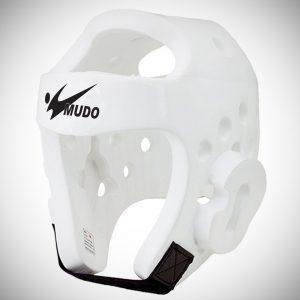 Mudo Size XS Head Gear